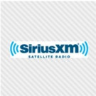 SiriusXM Names Artists and Songs of 2015