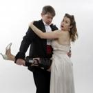 Virginia Rep to Present DANCING LESSONS at Hanover Tavern