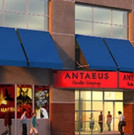 Antaeus Theatre Company Begins Move to New Glendale Home, Adjusts Schedule for Upcoming Shows