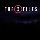 THE X-FILES Reboot Premieres at Cannes, New York Comic Con This Month