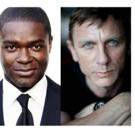 NYTW's 2016-17 Season Will Include Daniel Craig & David Oyelowo-Led OTHELLO & More!