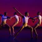 Valencia College Presents Annual Spring Dance Concert, 3/24-25