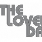 Power Pop Indie Rockers The Lovely Days Premiere Video For Lordness