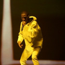 VIDEO: Big Sean Performs 'Bound Back' on TONIGHT SHOW