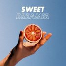 Will Joseph Cook Releases Sweet Dreamer LP Today On Atlantic UK