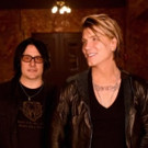 Goo Goo Dolls Launch New Single 'Over and Over' + Music Video Contest