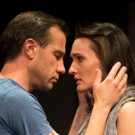 BWW Review: STAGE KISS at Equinox Theater