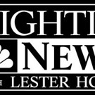 NBC's NIGHTLY NEWS Claims Across-the-Board Victory