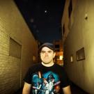 mc chris Releases 'Sad Sack', Streaming Now via HipHopDX
