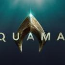 Production Now Underway for Warner Bros Super Hero Action Adventure AQUAMAN