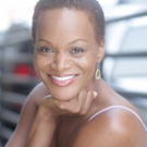 Exclusive Podcast: BROADWAY'S BACKBONE with Keenah Armitage
