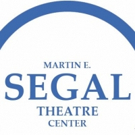 ON THE ROYAL ROAD, WORLD VOICES, Tadashi Suzuki and More Slated for Segal Center's 2017 Spring Season