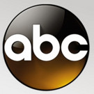 ABC Wins Seven NAACP Image Awards at the 48th Annual Gala