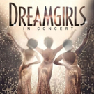 Clocktower Players to Launch 39th Season with DREAMGIRLS in Concert