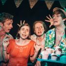 Edinburgh Fringe B-Movie Apocalypse Musical to Transfer to the Arts Theatre