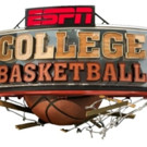 ESPN's Coverage of NCAA Women's Basketball Tips Off 11/14