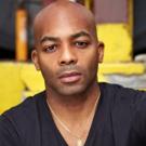 HAMILTON's Brandon Victor Dixon and More Set for Jamie deRoy's Actors Fund Benefit at Birdland