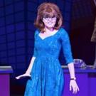 BWW Interview: Alanna Kalbfleisch Makes Theater Happen