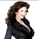 BWW Review: Long-Legged LYNDA CARTER is a 'Wonder' As a Singer in Jazz at Lincoln Center Concert