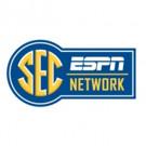 SEC Network's 2017 SEC Gymnastics Schedule Features Most Live Meets Ever