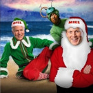 Double Feature of Holiday RiffTrax Events Coming to Theaters Nationwide