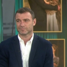 VIDEO: Liev Schreiber, Janet McTeer Talk Steamy Broadway Drama LES LIAISONS DANGEREUSES