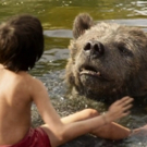 VIDEO: First Look - Baloo (Bill Murray) & Mowgli Sing 'The Bare Necessities' in Disney's THE JUNGLE BOOK