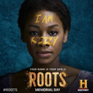 ROOTS Cast & Producers to Visit White House for Screening & Panel