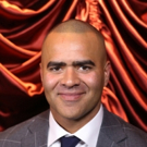 Christopher Jackson, HAIRSPRAY LIVE Set for MACY'S THANKSGIVING DAY PARADE
