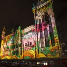 Fifth WHITE NIGHT Thrills in Melbourne