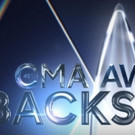 ABC & JCPenney Re-Team to Deliver Exclusive CMA AWARDS BACKSTAGE