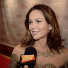 BWW TV: Diane Lane & the Company of THE CHERRY ORCHARD Celebrate the Return of Chekhov!