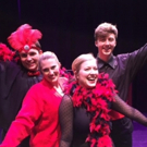 BWW Review: THE MUSICAL OF MUSICALS, THE MUSICAL! Spoofs Musicals at Theater LaB Houston