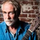 Spire Center for Performing Arts to Welcome David Mallett, 5/29