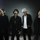 Japan's ONE OK ROCK to Be Direct Support on 5 Seconds of Summer's Upcoming Summer Tour