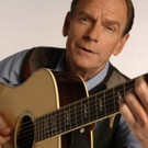 Raue Center Welcomes Livingston Taylor Tonight