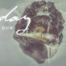 Lyrical Genius Rob Drabkin Releases 'Someday' Video