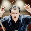 BWW CD Review: Boston's Nelsons Shows his Love for Shostakovich