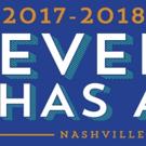 Nashville Children's Theatre Reveals First Season Under Nolan's Direction