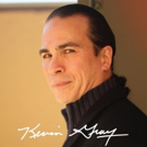 Kevin Gray Tribute CD FOREVER ALWAYS Available at BC/EFA's BROADWAY FLEA MARKET