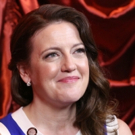 Photo Coverage: Meet the Nominees- DISASTER!'s Jennifer Simard