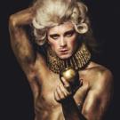 Photo Flash: Sneak Peek at Company XIV's New Baroque Burlesque Show PARIS