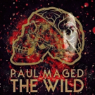 Paul Maged Releases 'The Wild,' First New Song Since 2014