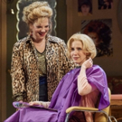 BWW Review: Must See STEEL MAGNOLIAS Filled With Pathos and Comedy at Allen