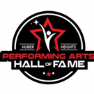 Huber Heights Performing Arts Hall of Fame to Host PERFORMANCE SHOWCASE