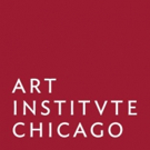 The Woman's Board of the Art Institute of Chicago Edlis/Neeson Luncheon Raises $110K