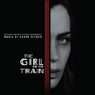 THE GIRL ON THE TRAIN Original Motion Picture Soundtrack Out Today