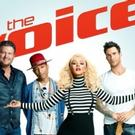 NBC's THE VOICE Delivers Monday's #1 Telecast in 18-49