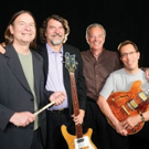 BWW Interview:  Chris Brubeck and THE BRUBECK SONGBOOK at NJPAC on 11/6