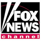 FOX News Channel to Debut New Live Program TUCKER CARLSON TONIGHT, 11/14